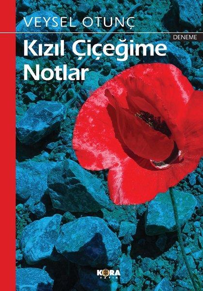 Kızıl Çiçeğime Notlar.pdf