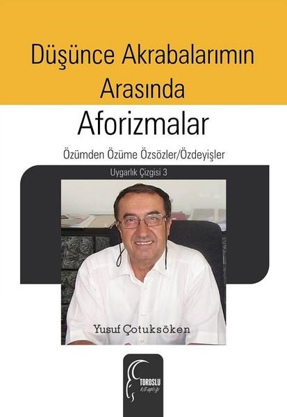 Düşünce Akrabalarımın Arasında-Aforizmalar.pdf