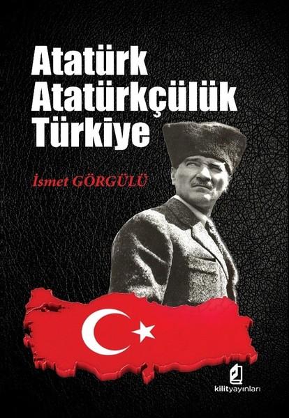 Atatürk Atatürkçülük Türkiye.pdf