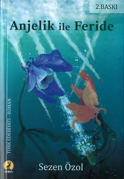 Anjelik ile Feride.pdf
