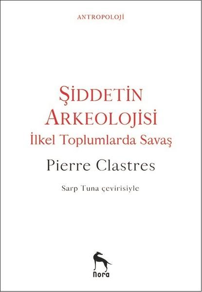 Şiddetin Arkeolojisi.pdf