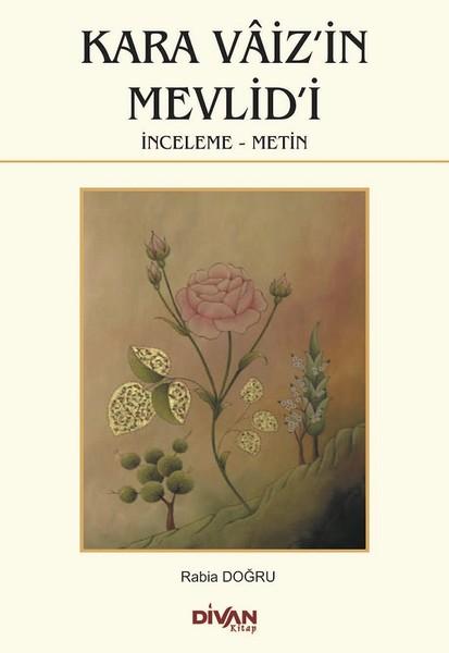 Kara Vaiz'in Mevlid'i.pdf