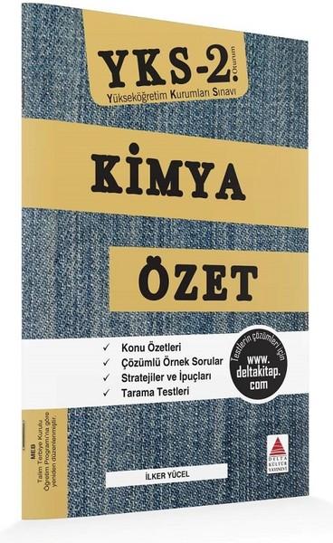YKS 2.Oturum Kimya Özet.pdf