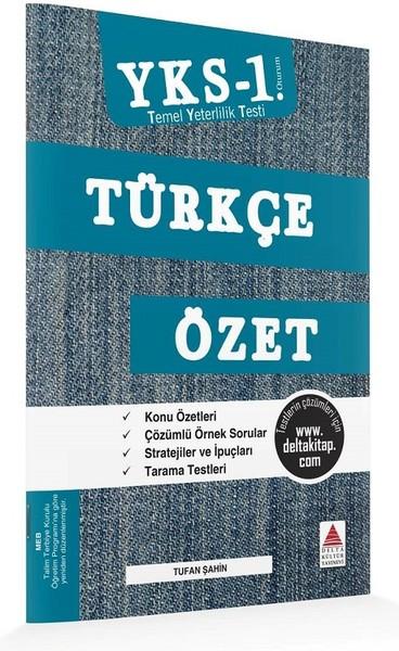 YKS 1.Oturum Türkçe Özet TYT.pdf