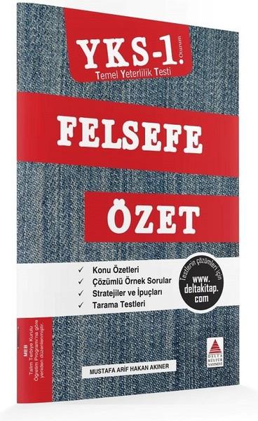 YKS 1.Oturum Felsefe Özet TYT.pdf