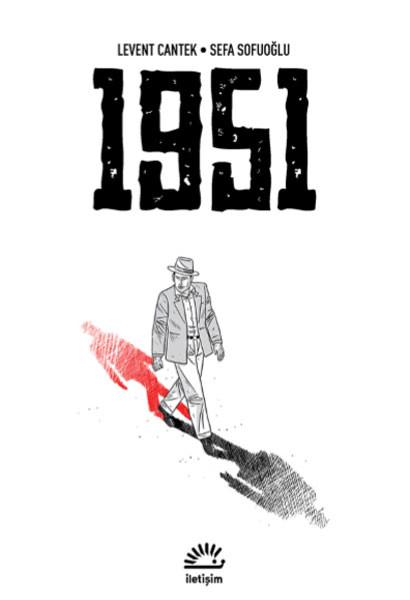 1951.pdf