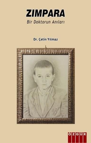 Zımpara-Bir Doktorun Anıları.pdf