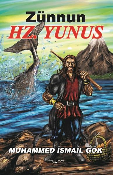 Zünnun Hz. Yunus.pdf