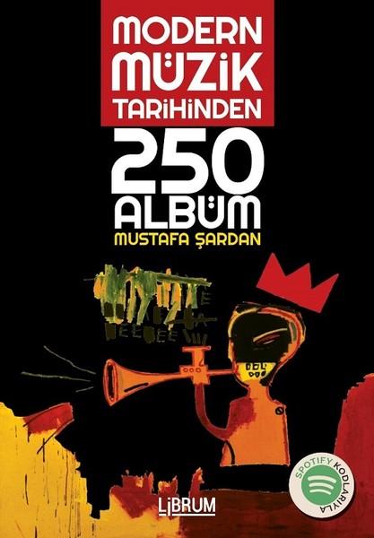 Modern Müzik Tarihinden 250 Albüm.pdf