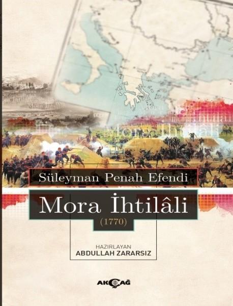 Mora İhtilali 1770.pdf