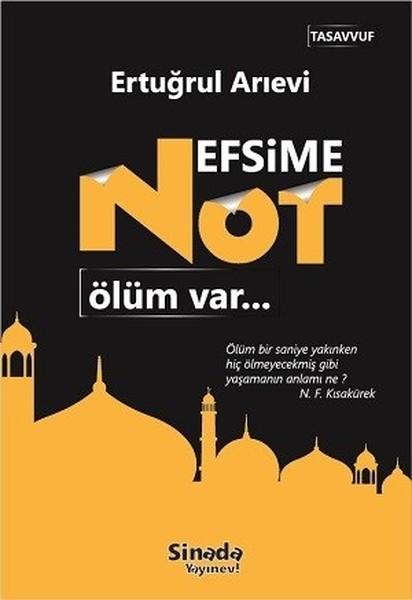 Nefsime Not-Ölüm Var.pdf
