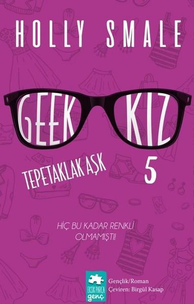 Geek Kız 5-Tepetaklak Aşk.pdf