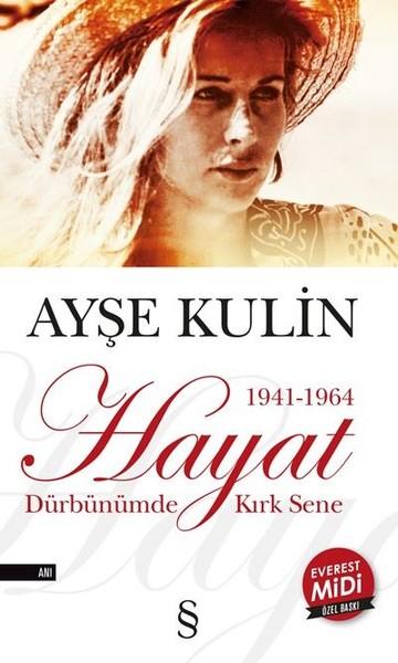 Hayat 1941 1964-Midi Boy.pdf