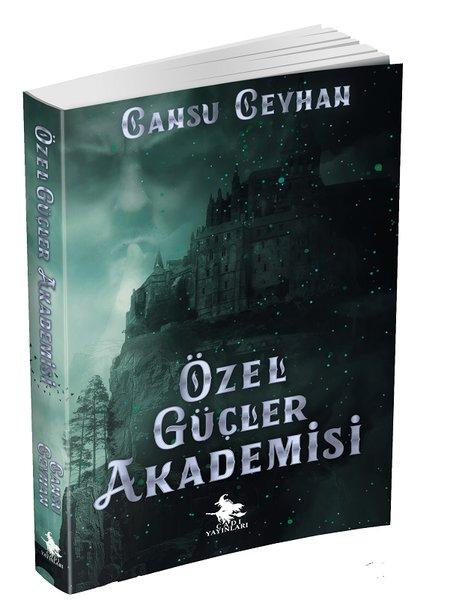 Özel Güçler Akademisi.pdf