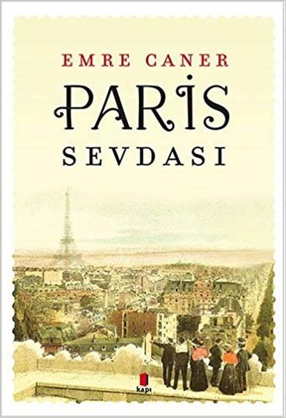 Paris Sevdası.pdf