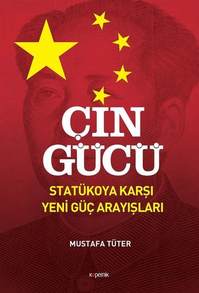 Çin Gücü.pdf