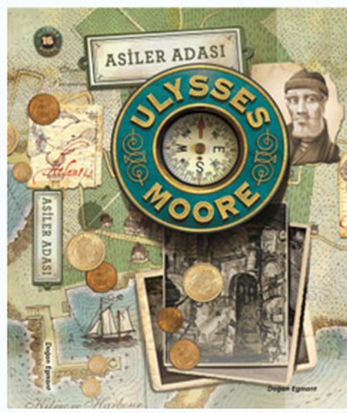 Ulysses Moore 16-Asiler Adası.pdf