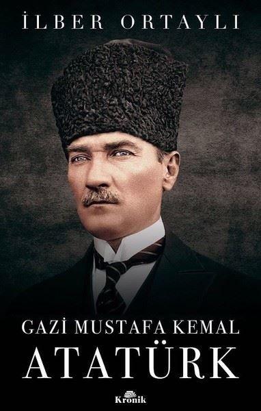 İmzalı Gazi Mustafa Kemal Atatürk.pdf