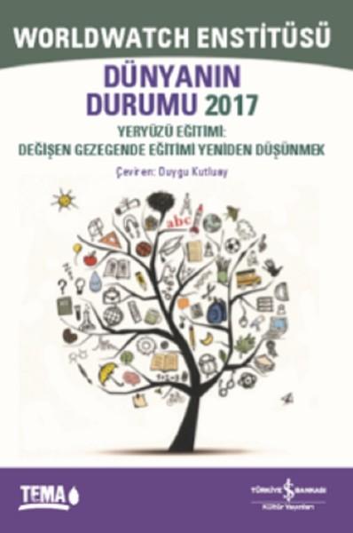 Dünyanın Durumu 2017.pdf