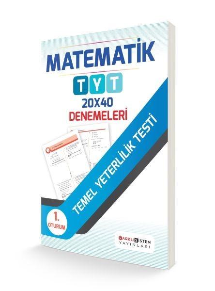 Matematik TYT Denemeleri 1.Oturum.pdf