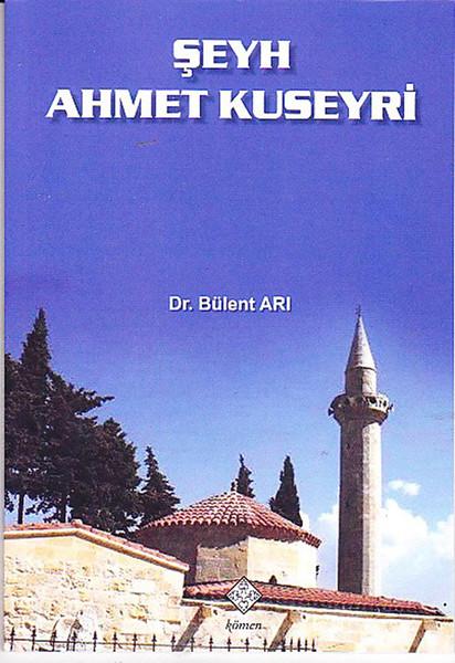 Şeyh Ahmet Kuseyri.pdf