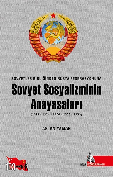 Sovyet Sosyalizminin Anayasaları.pdf
