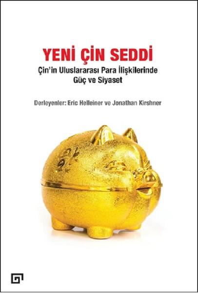 Yeni Çin Seddi-Çinin Uluslararası.pdf