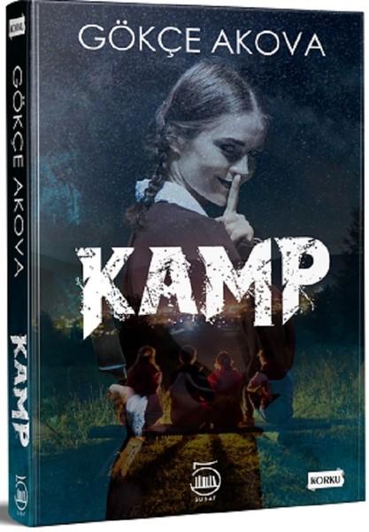 Kamp.pdf