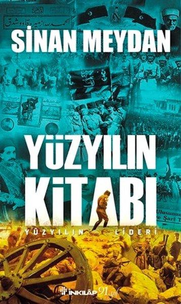 Yüzyılın Kitabı-Yüzyılın Lideri.pdf