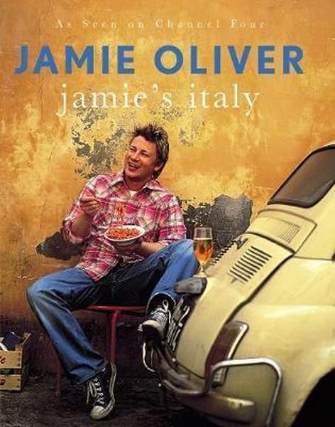 Jamies Italy.pdf