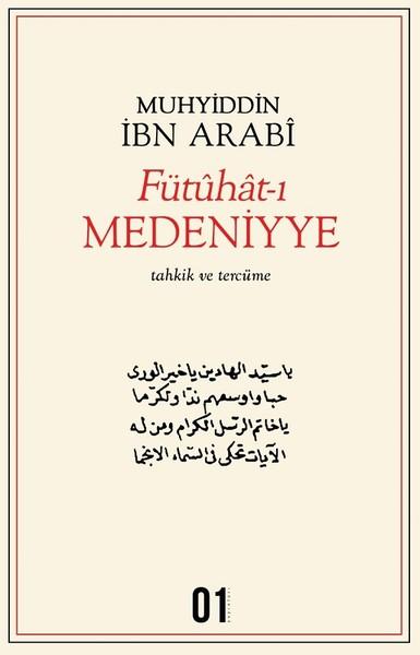 Fütuhat-ı Medeniyye.pdf