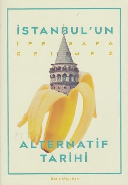 İstanbulun İpe Sapa Gelmez Alterna.pdf