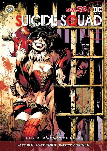 Suicide Squad Cilt 4-Disipli Ve Cez.pdf