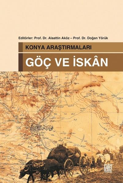 Göç ve İskan.pdf