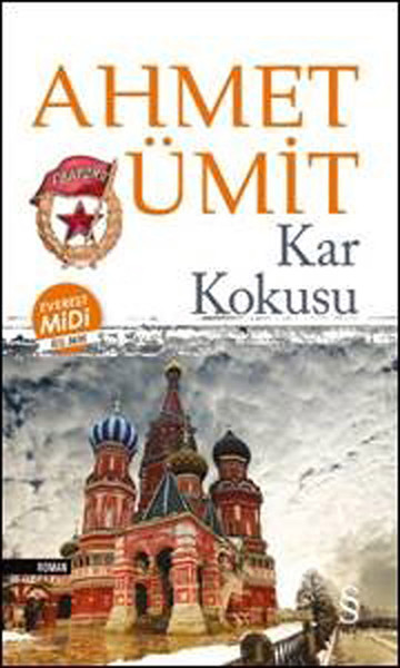 Kar Kokusu-Midi Boy.pdf