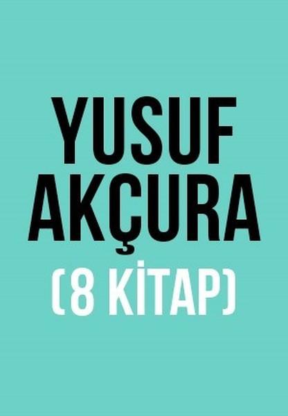 Yusuf Akçura-9 Kitap Takım.pdf