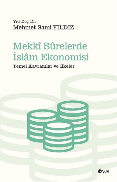 Mekki Surelerde İslam Ekonomisi.pdf