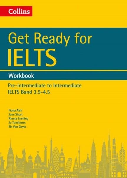 Get Ready for IELTS: Workbook.pdf