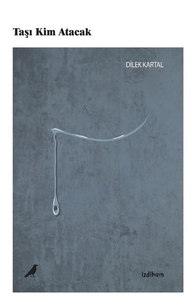 Taşı Kim Atacak.pdf