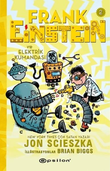 Frank Einstein ve Elektrik Kumandası 2.pdf