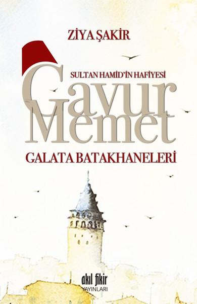Gavur Memet-Galata Batakhaneleri.pdf