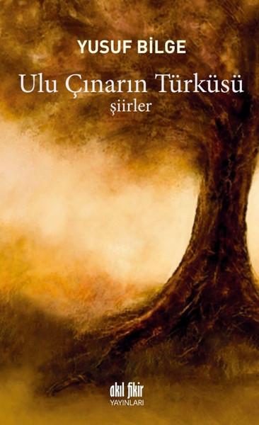 Ulu Çınarın Türküsü.pdf