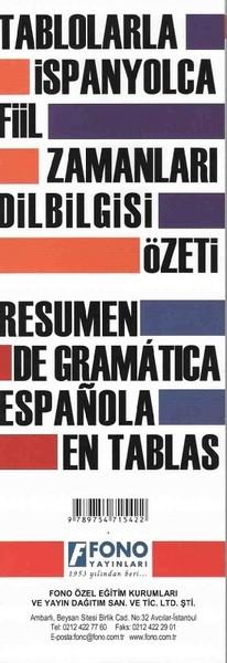 Tablolarla İspanyolca Fiil Zamanları Dilbilgisi Özeti.pdf