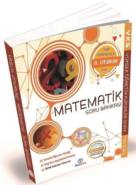 YKS Matematik Soru Bankası 2.Oturum.pdf
