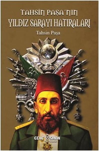 Tahsin Paşanın Yıldız Sarayı Hatıraları.pdf