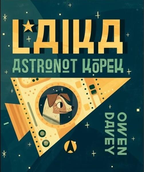 Laika Astronot Köpek.pdf