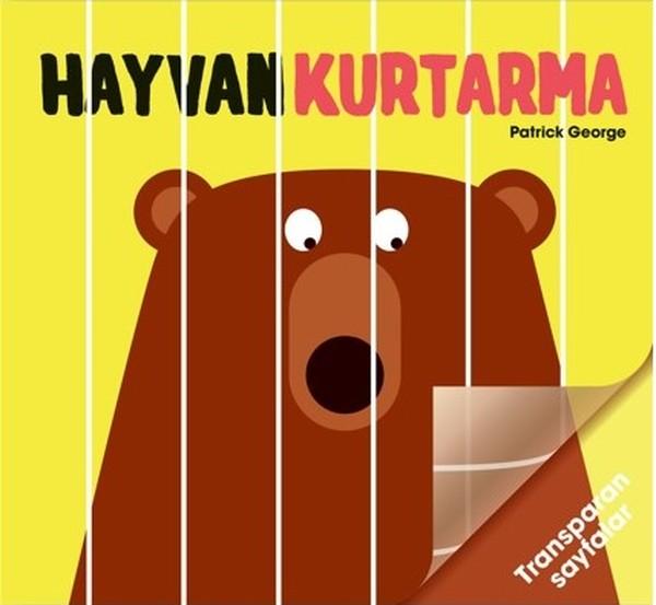 Hayvan Kurtarma-Transparan Sayfalar.pdf