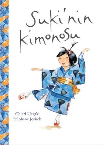 Sukinin Kimonosu.pdf