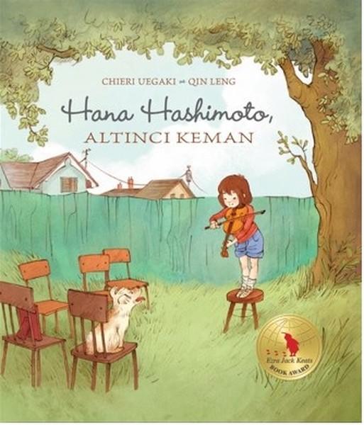 Hana Hashimoto, Altıncı Keman.pdf