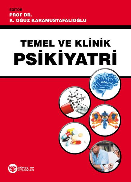 Temel ve Klinik Psikiyatri.pdf